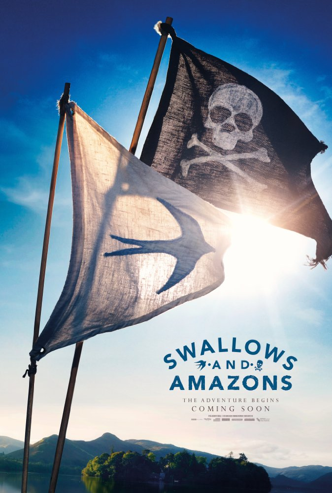 SwallowsAmazonsFeatureimage1